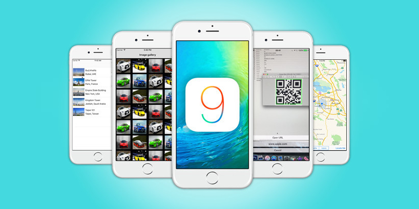 Learn how to develop apps with 90% off the iOS 9 and Xcode 7 guide