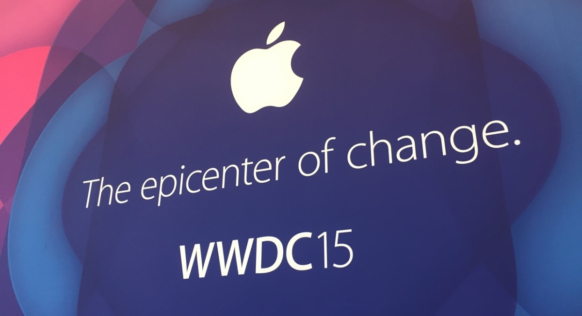Apple's WWDC developer videos are now searchable by keyword