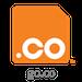 CO_LOGO_RGB_75px (1)