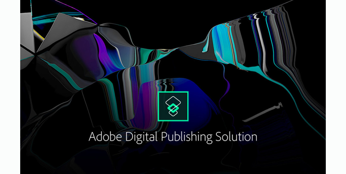 Adobe gives a sneak peek of new features in its app publishing tool