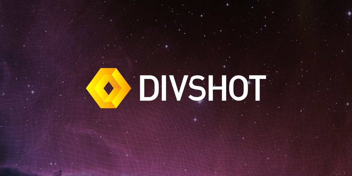 Google acquires Divshot to up its Web hosting game