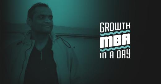 GrowthFB