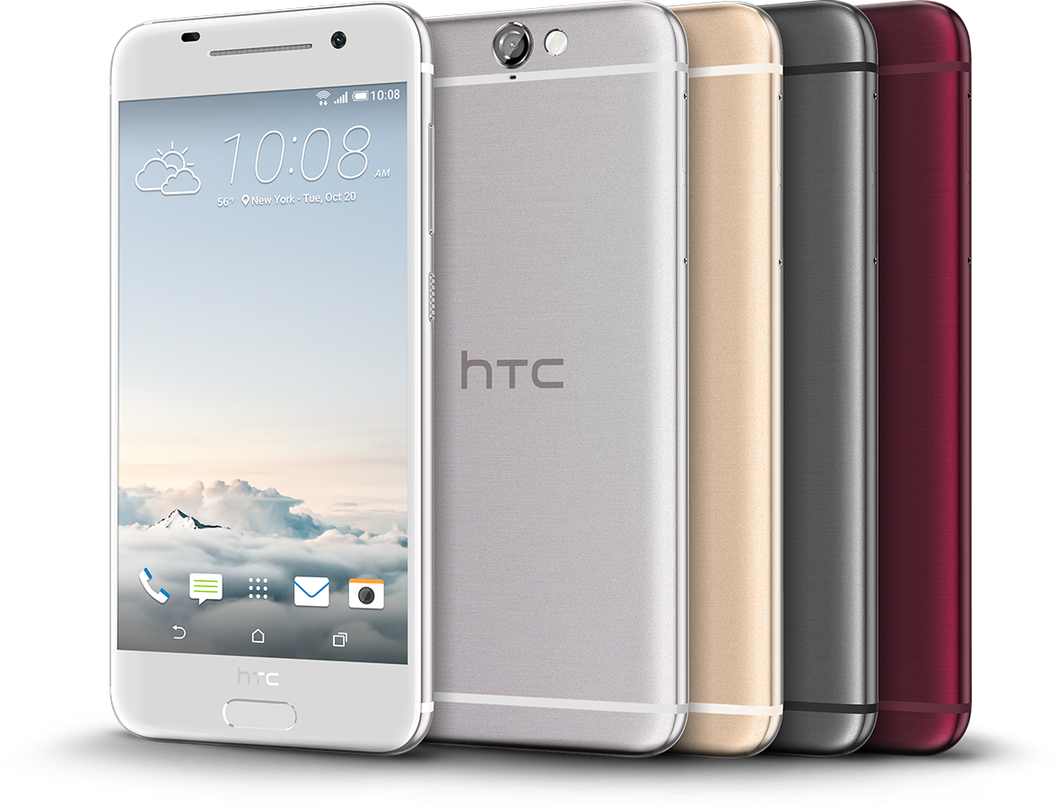 HTC-One-A9-Hero-image-FINAL (1)