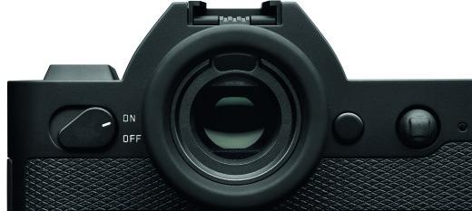 Leica SL_closeup_1