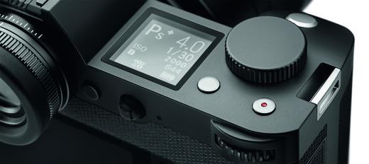 Leica SL_closeup_2