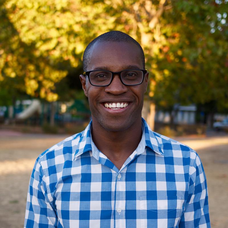 Makinde-Adeagbo_Founder