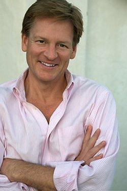 Michael-Lewis