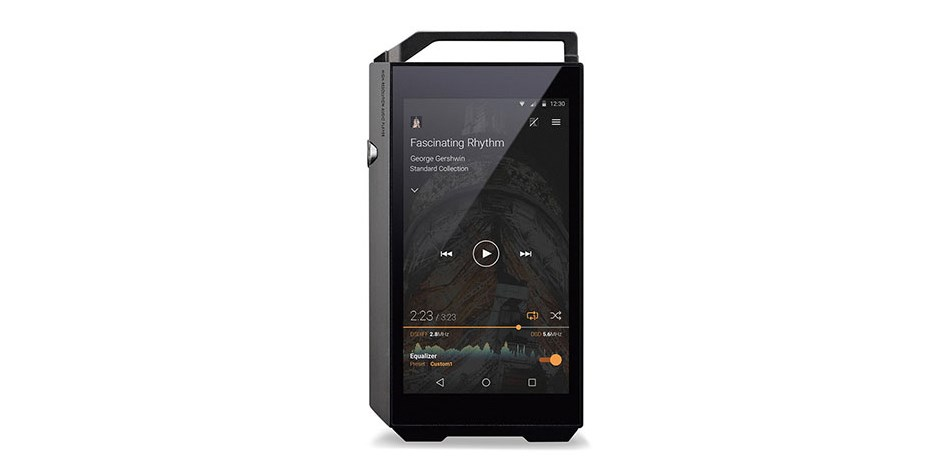 Pioneer wants to take on the Walkman with its all-metal Android audio player, but who's buying? ...