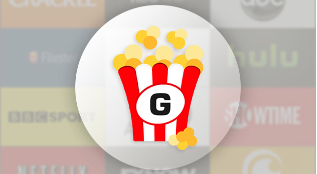 Getflix lets you access restricted streaming globally – 88% off