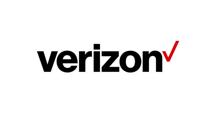 Verizon will share your personal data with AOL to target you with ads