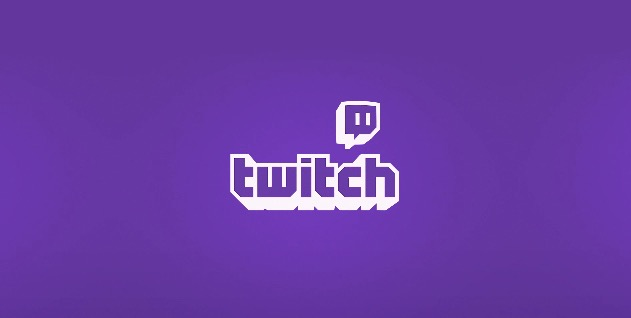 Twitch finally releases a full-featured PS4 app