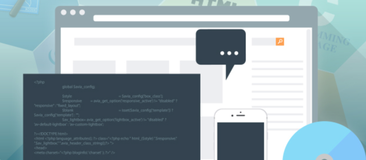 The Coding 101 Bundle teaches you basic programming skills in a few hours