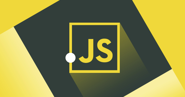Master JavaScript coding with this Essentials Bundle (97% off)