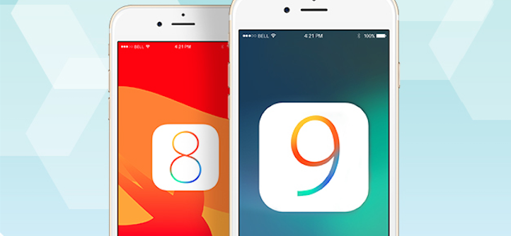 Get to grips with app development with 87% off the iOS 9 and Swift 2 course bundle