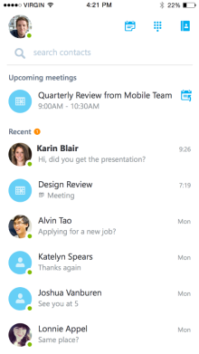 Skype-for-Business-iOS-app-now-available-1