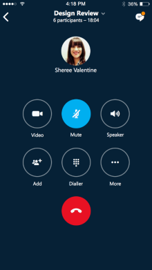 Skype-for-Business-iOS-app-now-available-2