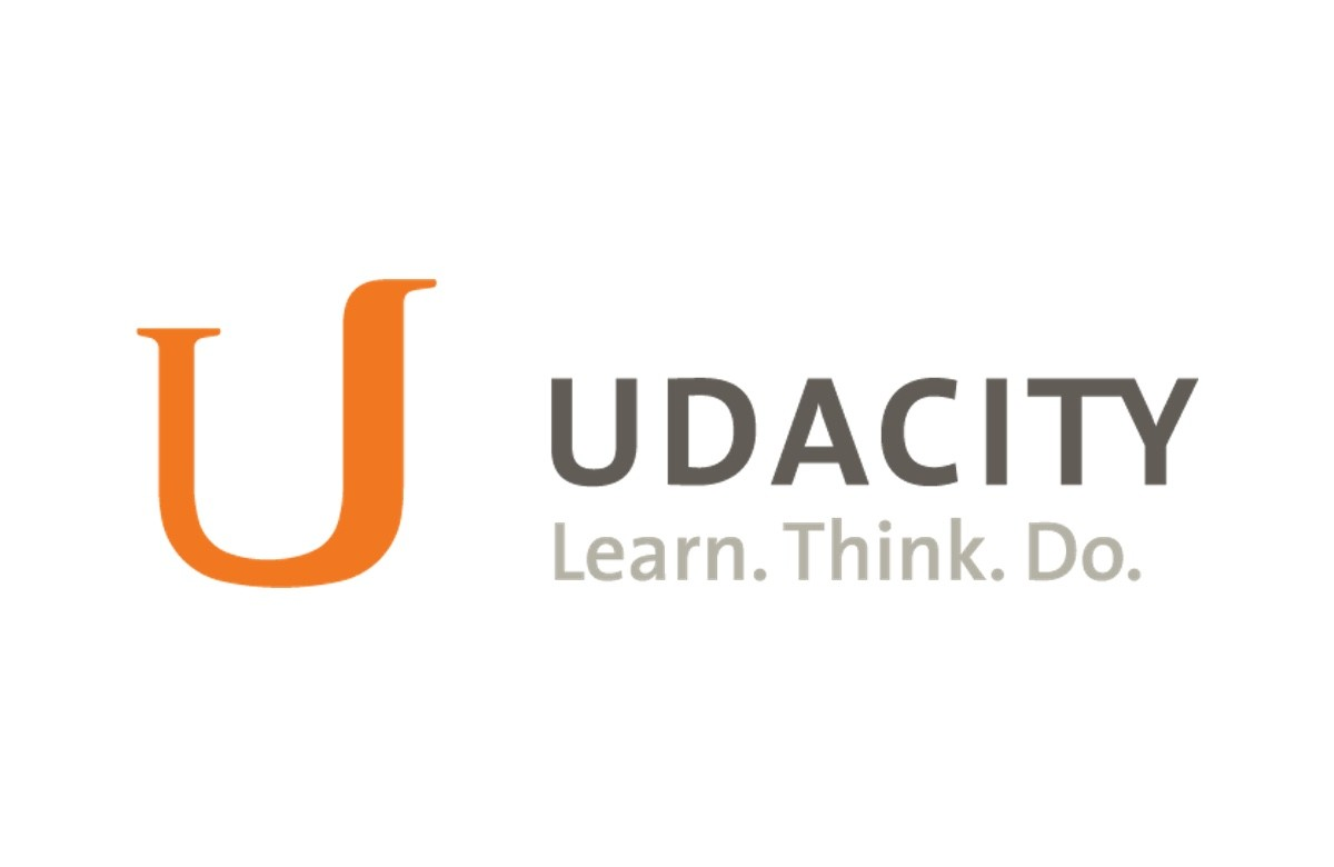 Udacity and Google team up for new Senior Web Developer Nanodegree program