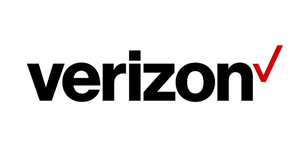 Verizon reportedly testing 'toll-free' data in the coming days