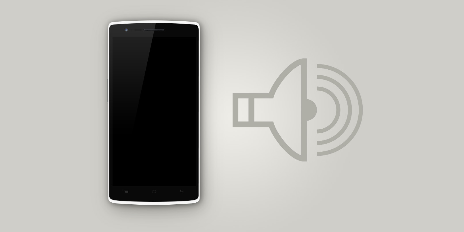 Listen to YouTube audio on Android with your screen turned off