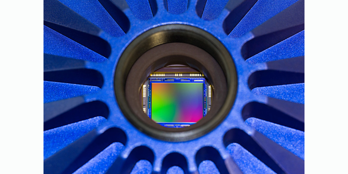 Image sensor research now underway promises to overhaul low-light photography — eventually