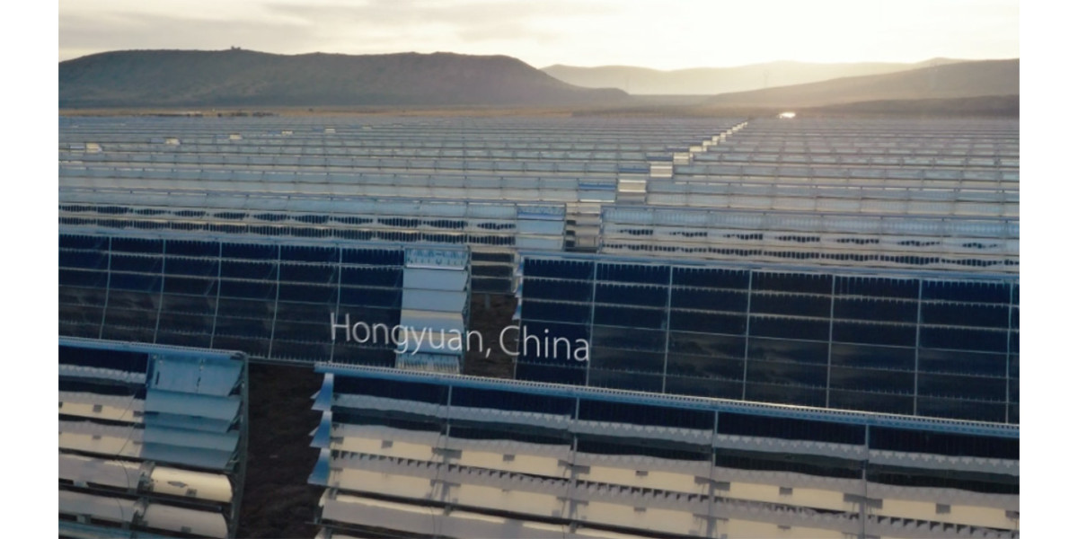 Apple rolls out two new clean energy initiatives in China