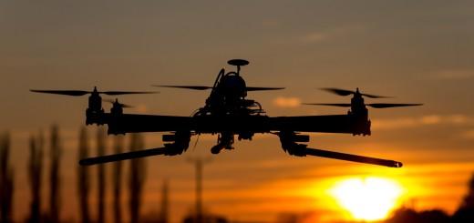 drone_shutterstock