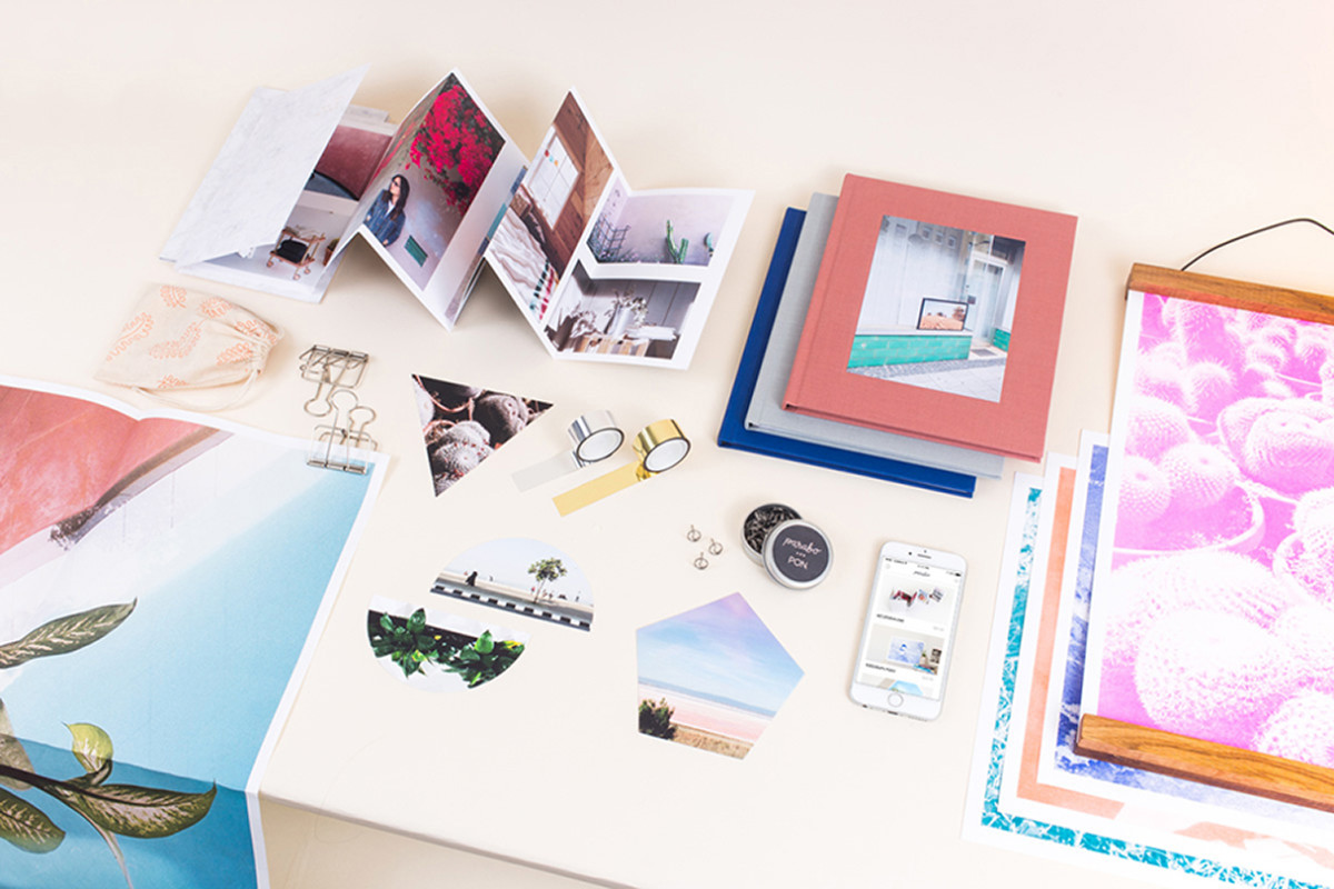 Photojojo launches Parabo Press iOS app for stylish photo prints