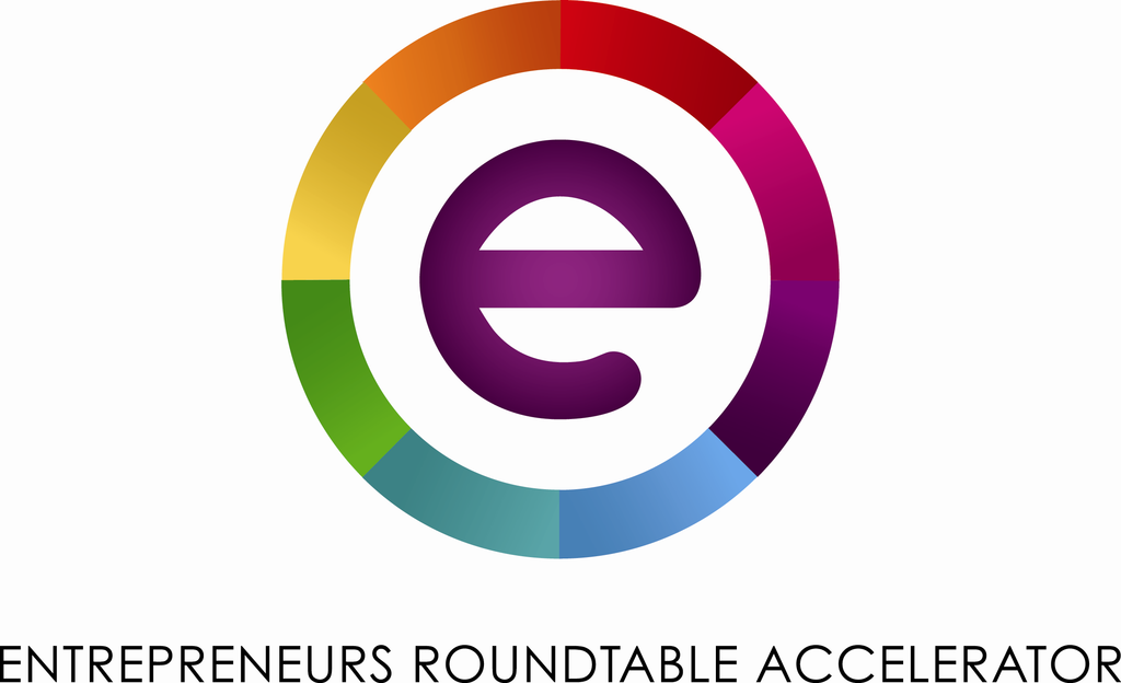 5 of our favorite startups from the Entrepreneurs Roundtable Accelerator Summer '15 demo day