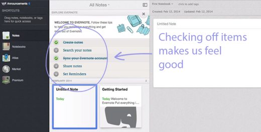 evernote-checklist-annotated-2