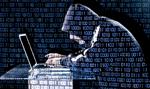 5 major cyber hacks and the tools that might stop them next time