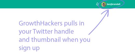 growthhackersbiggericon-annot-2