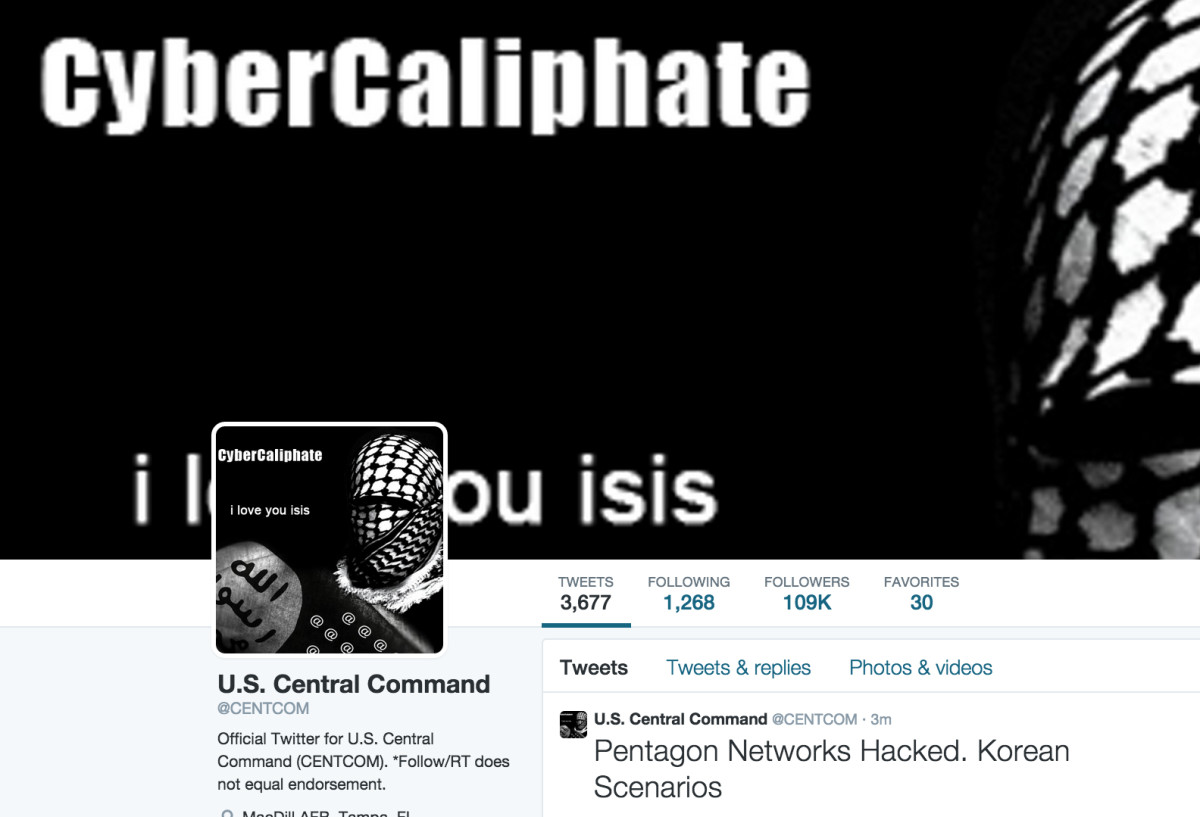 Report: ISIS seeing 'diminishing returns' on Twitter propaganda campaign