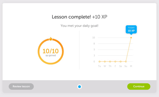 level-up-duolingo (1)