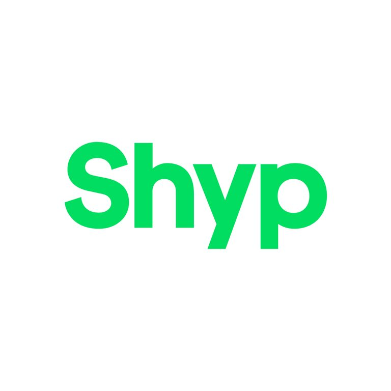 Shyp now lets you send packages without knowing the address of the recipient