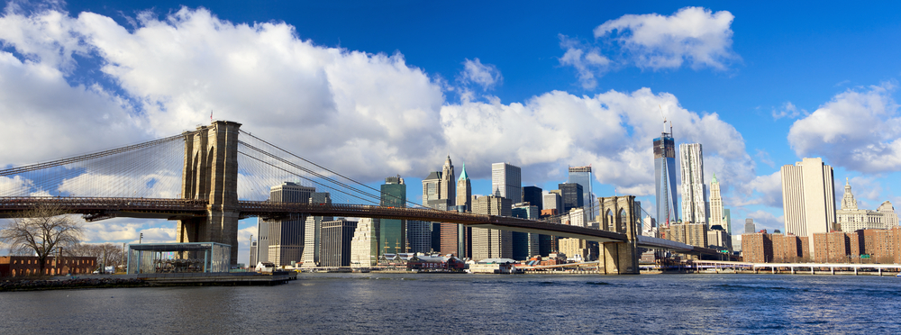 16 New York Boost startups you need to check out