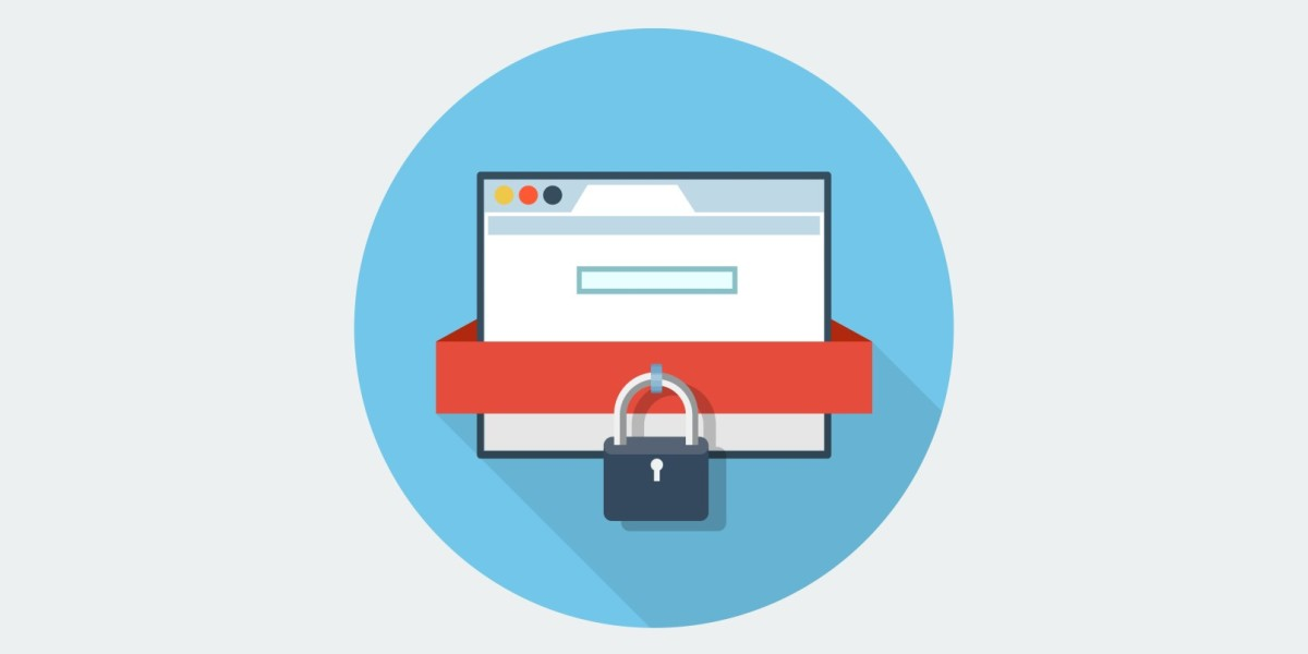 Let's Encrypt's free HTTPS certificates are already being used to distribute malware
