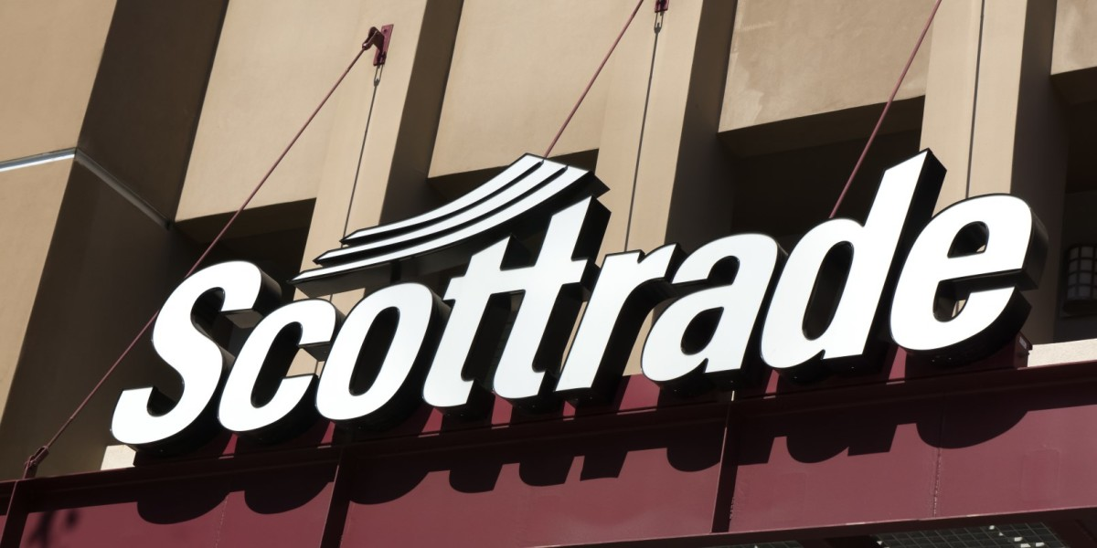 4.6 million customer records stolen from brokerage firm Scottrade