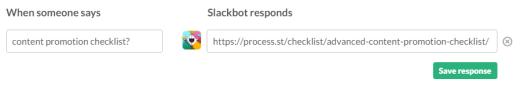 slackbotcontentpromo