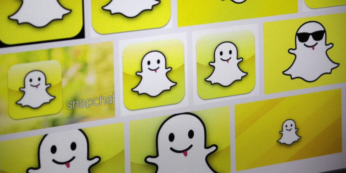 Here's how to see your Snapchat posts after they've disappeared