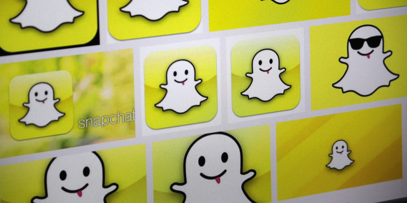 You might soon be able to subscribe to your favorite channels on Snapchat