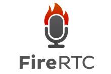 startup-firertc