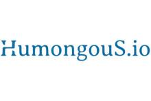 startup-humongous