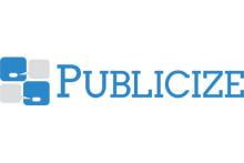 startup-publicize
