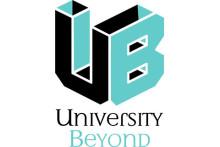 startup-universitybeyond