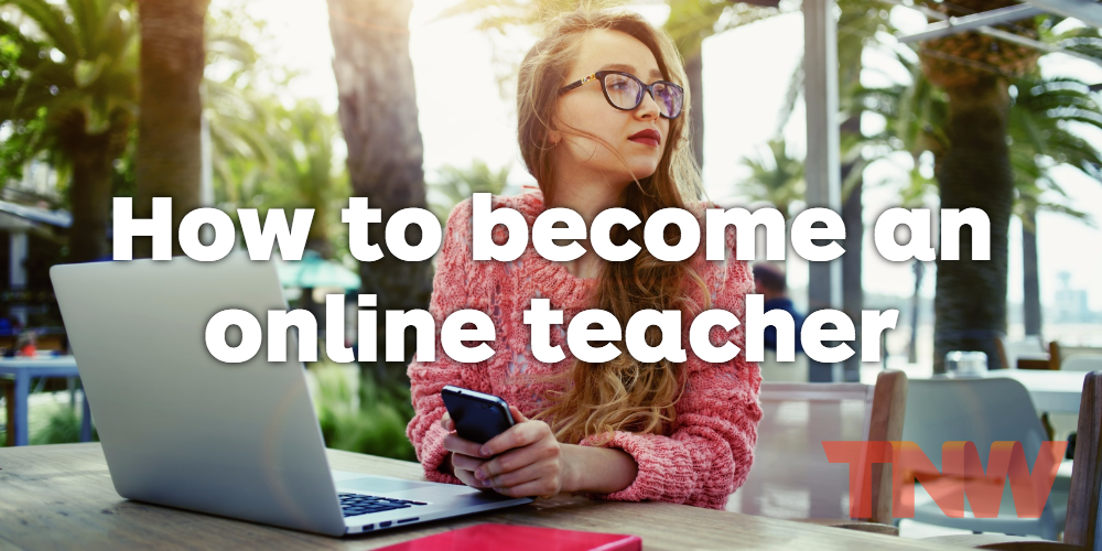 How to become an online teacher: Part 2 – what to charge for your course