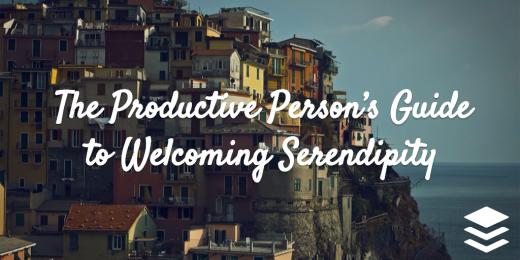 welcoming-serendipity