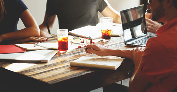 5 business learning bundles to build your entrepreneurial empire