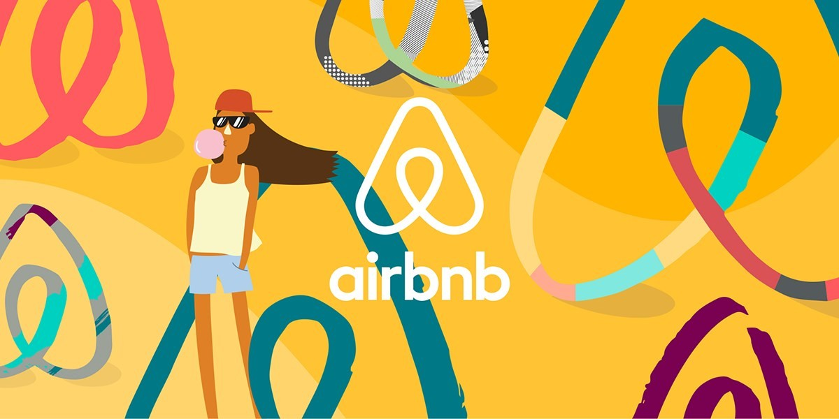 Airbnb promises to help alleviate tension in US cities by 'regulating' its hosts
