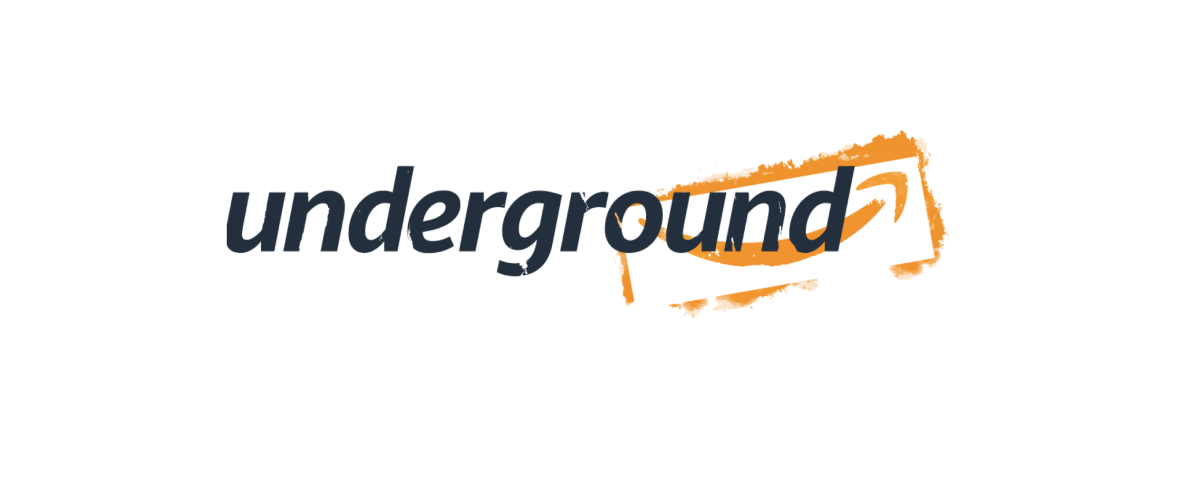 Amazon Underground triples its library of games to take on Google and Apple