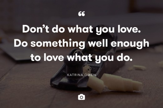 Do-waht-you-love-quote-1024x682